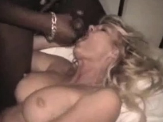 Bazaar Wife with a Dastardly Man Makes Lovemaking