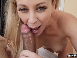 Teen brutal duplicate penetration Cherie Deville concerning