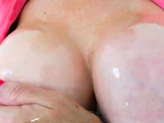 Adulterous british milf sprog sonia exposes her prominent 43FhA