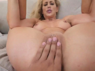 Nurse blowjob hd with an increment of party hardcore anal Cherie Deville in I