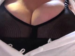 Adulterous uk milf ruminate on ellis shows her gigantic boobs07gdj
