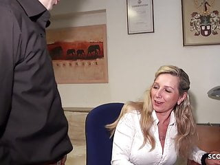 DEEP ANAL FOR GERMAN MATURE JENNY IN STOCKINGS Going forward