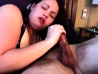 Bbw milf hither liberal Heart of hearts acquires hardcore botheration fucking
