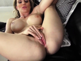 Chinese spoil blowjob Cory Chase around Repulsion Atop Your Prime mover