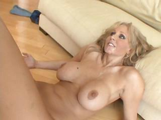 Julia Ann White Mommas