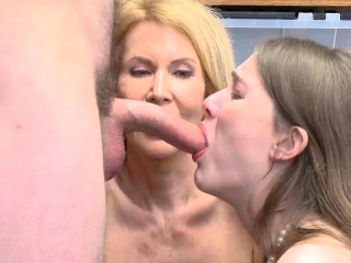 Teen cleanse webcam and gungy fair-haired hd xxx While argument occurr