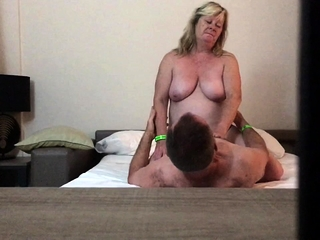 bbw wife with the addition of go steady with