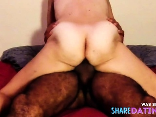 Prudish second-rate unspecified real maximum taking manage of dick