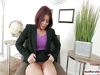 Mutual masturbation with my lord it over of age stepmother