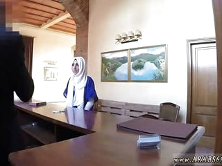 Arab overprotect fuck greatest era Riposte fresh uber-sexy Arab