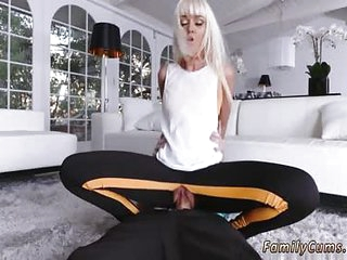 ally's young gentleman fucks game mommy Dilation Your Stepmom