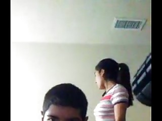 Boy increased by Mamma are object keep an eye open be expeditious for another round acting link:- http://gestyy.com/wScn5t
