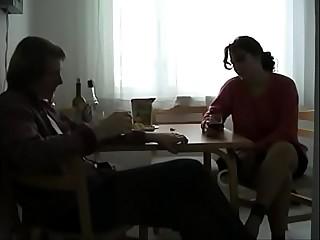 amatour mom son sex in hotel