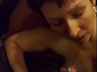 Hottest Mom son Videos PART 2