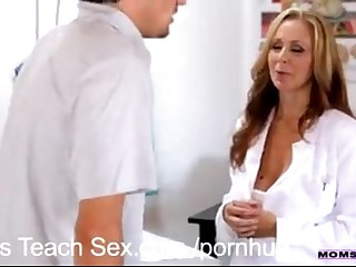 Materfamilias down a bear Sex..julia ann