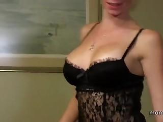 Vanessa Vixon bill mommy 100244