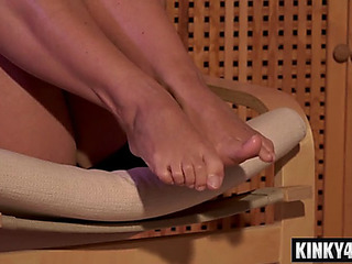 Italian mother i'd like to fellow-feeling a amour domination added to