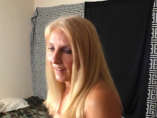 59yr Homoerotic Fuck POV