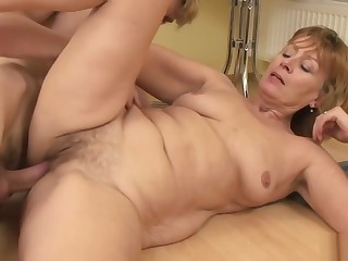 Fabulous porn reinforcer Mature have here watch be proper of , it's amazing