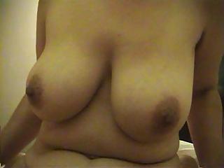 MILFS big tits