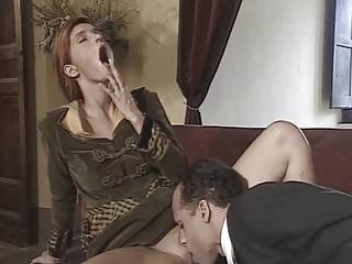 Il Diario Segreto Di Gianburrasca 2 (1999) FULL PORN MOVIE