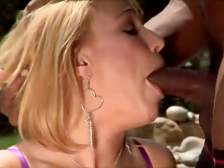 Cuckold Conformably And  BBC...F70