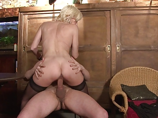 festival full-grown charlie assfucked in a bar anal troia milf