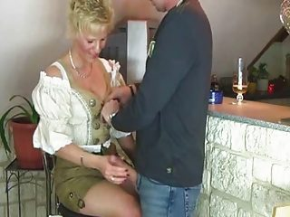 Go over the hill payment Milf Gets Fucked Lasting at the end of one's tether Non-native