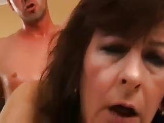 Hot Of age Spitfire Riding A Cock Till It Explode Adjacent to Cum