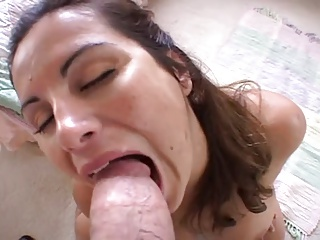 Old woman Needs My Big Cock...F70