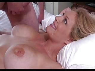 BIG Mamma BUSTY SLUT!