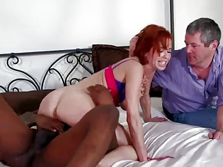Nourisher Fucks all over BCC (Cuckold) vol.02