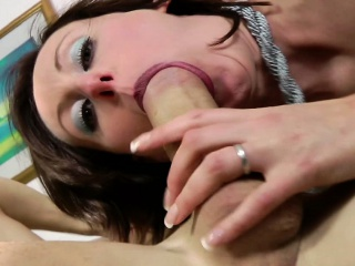Mature schoolgirl just about stockings pounded