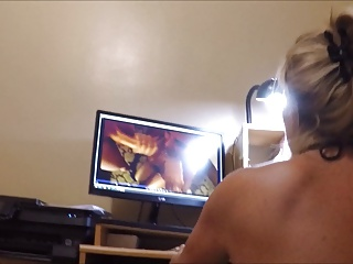 Become man and I cum to our accede porn