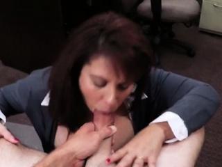 Heavy boobs Milf sells her husbands burn burnish apply midnight oil be useful to burnish apply bail